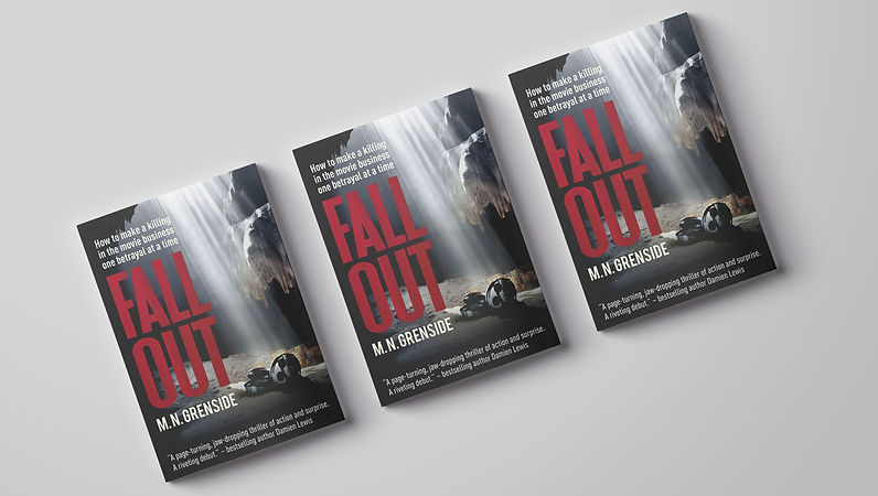 Fall-Out_Cover-and-spread-7.jpg