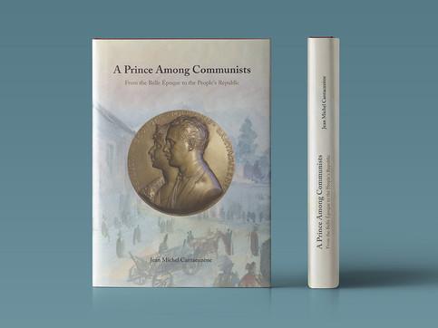 A Prince Among Communists