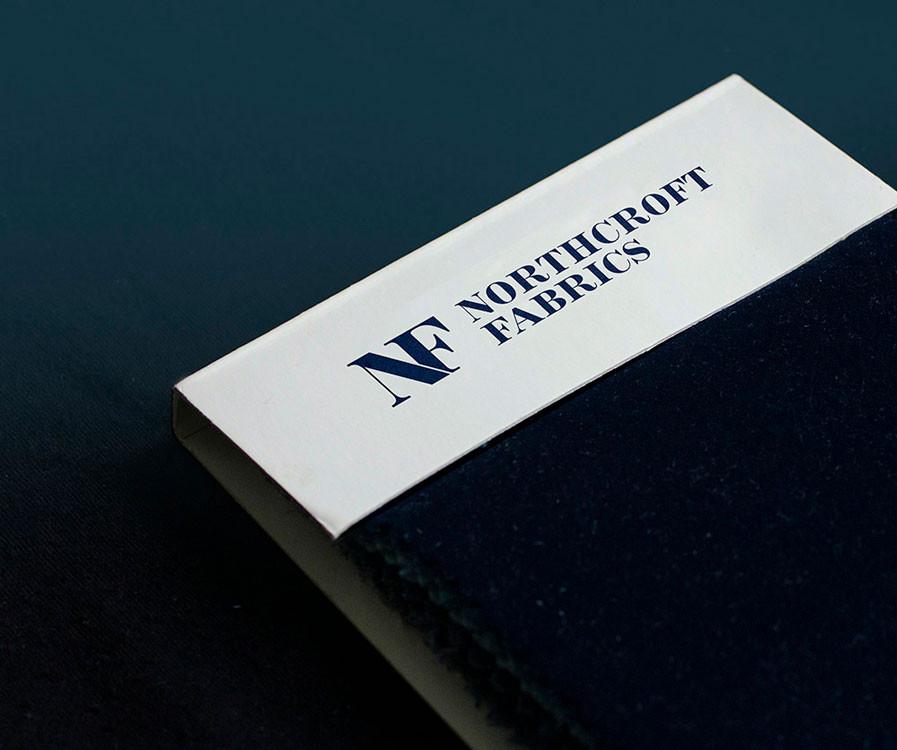 NF_Book-6.jpg