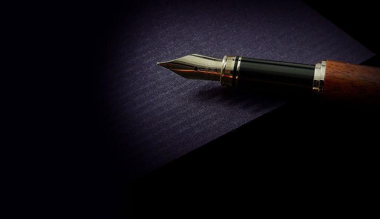 CFS_Pen-header_2.jpg