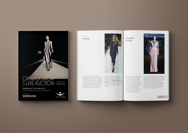 Catwalk Show 2014_cover and spreads_1.jp