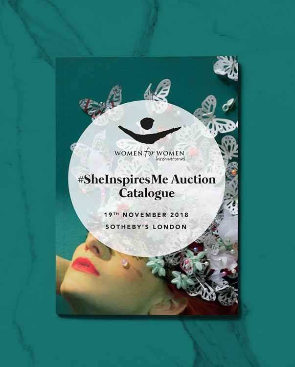 Auction-catalogue_cover_2.jpg
