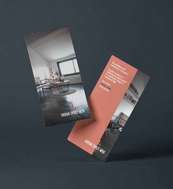 USM_Flyer-cover.jpg