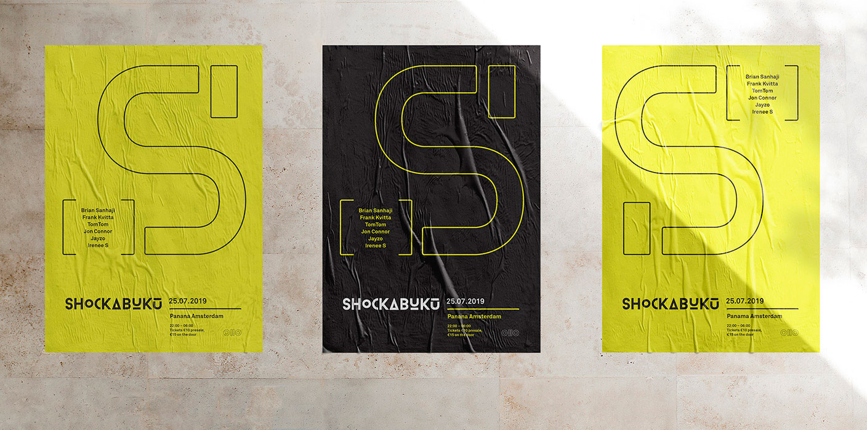 TTS_Posters.jpg