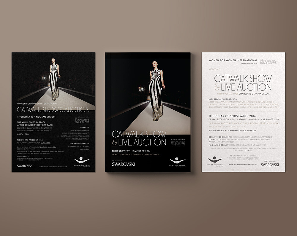 Catwalk Show 2014_cover - ticket 2.jpg
