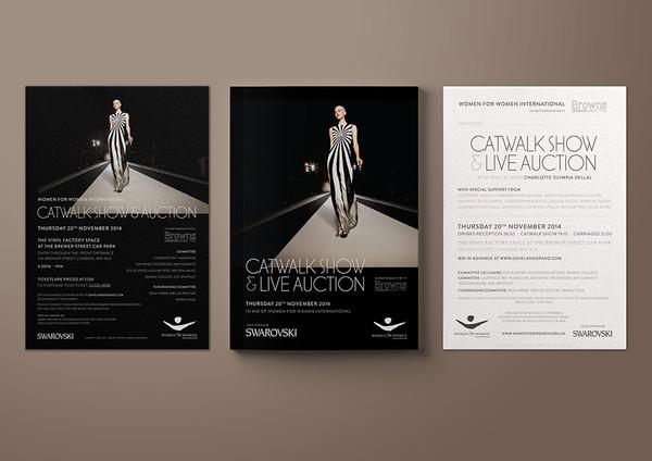 Catwalk Show 2014_cover - ticket 2.jpg