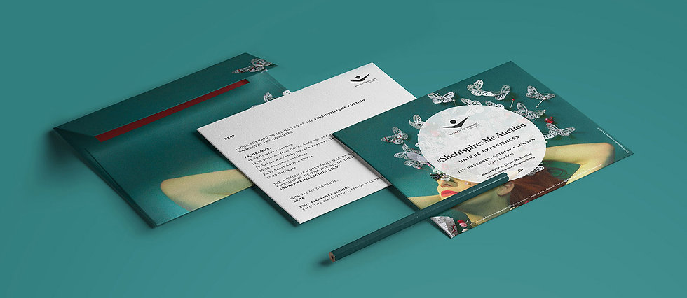 Auction_Invite_1.jpg