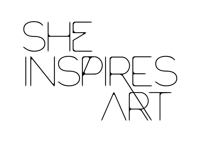 She Inspires Art_Black type-01.png