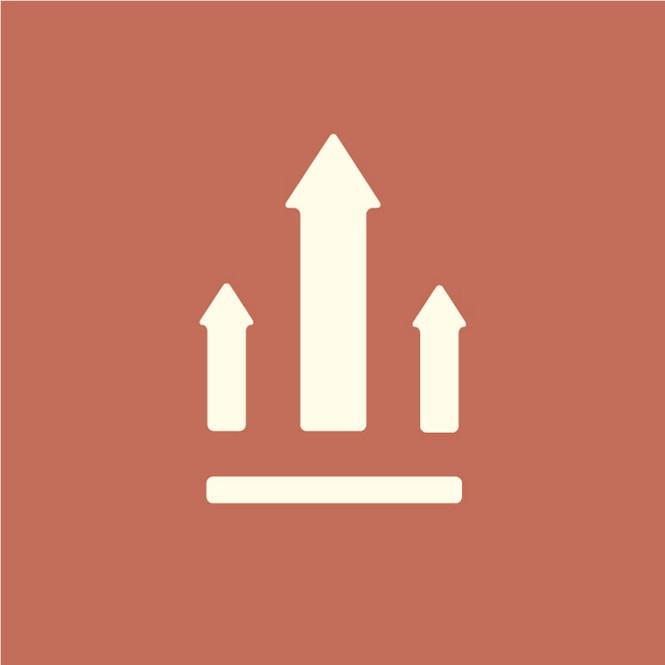 USM_Logo-variations-05.jpg