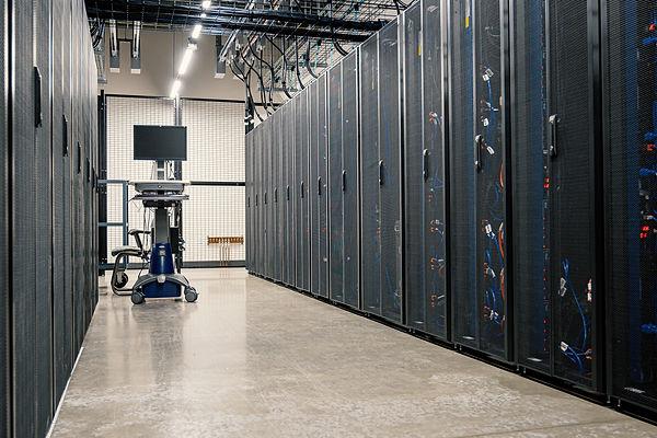 Data Center With Monitor.jpg