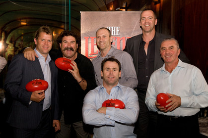 AFL Group.jpg