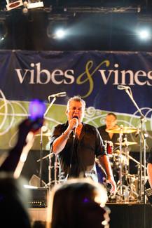 vibes&vines199.jpg
