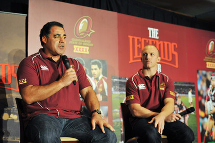 2011 QLD Naming of the Team Lunch 4.JPG