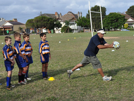Rugby Training afternoon 027.jpg