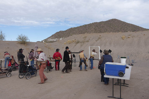 20210102 Cowboy Match2.jpg