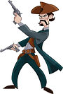 wild-west-cowboy-cartoon-vector-clipart_800_edited_edited.jpg