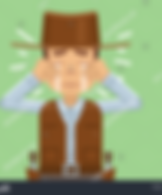 Clipart-Email-12345798 (2).png