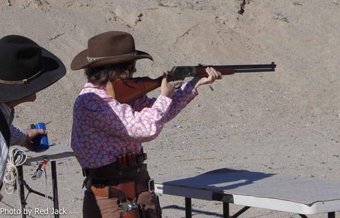20210206 Cowboy Match50 (1).jpg