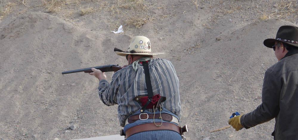 20210102 Cowboy Match20.jpg