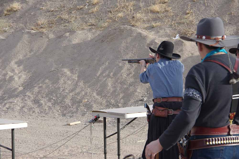 20210102 Cowboy Match12.jpg