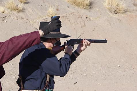 20210102 Cowboy Match68.jpg