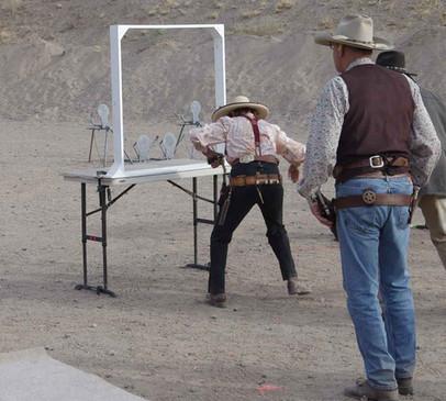 20210102 Cowboy Match27.jpg