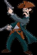 wild-west-cowboy-cartoon-vector-clipart_