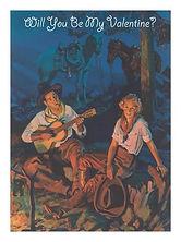 cowboy-valentine-around-the-campfire_u-l