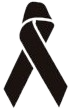 automatic-back-ribbon2%20(2)_edited.png