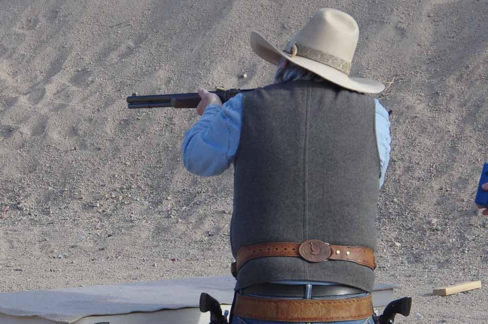 20210102 Cowboy Match40.jpg