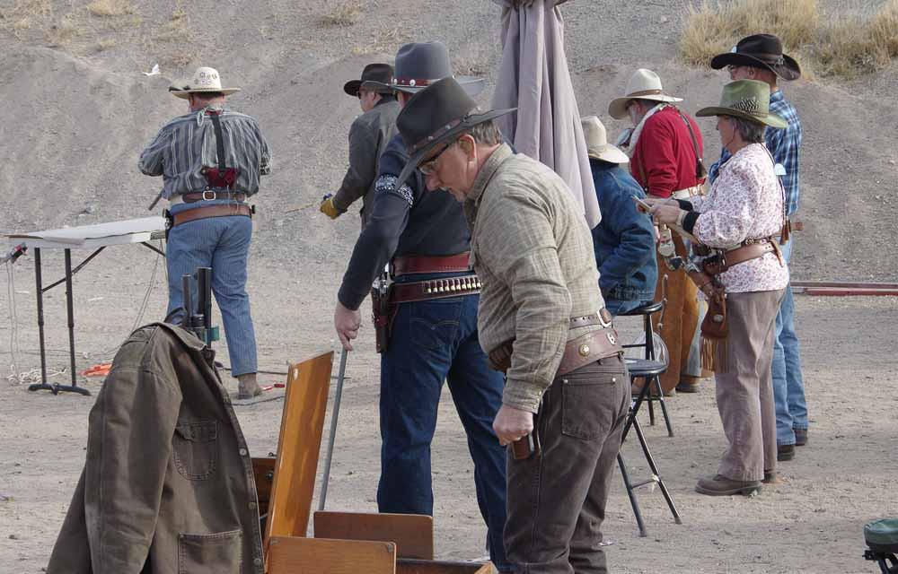 20210102 Cowboy Match23.jpg