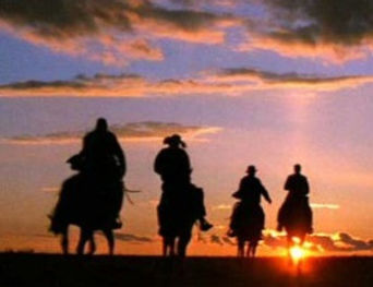 indiana-jones-rides-off-into-the-sunset-