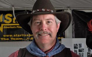 Colt Laredo.JPG