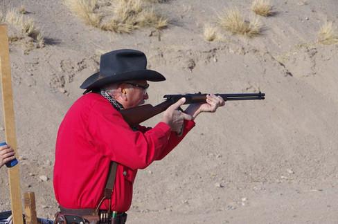 20210102 Cowboy Match56.jpg