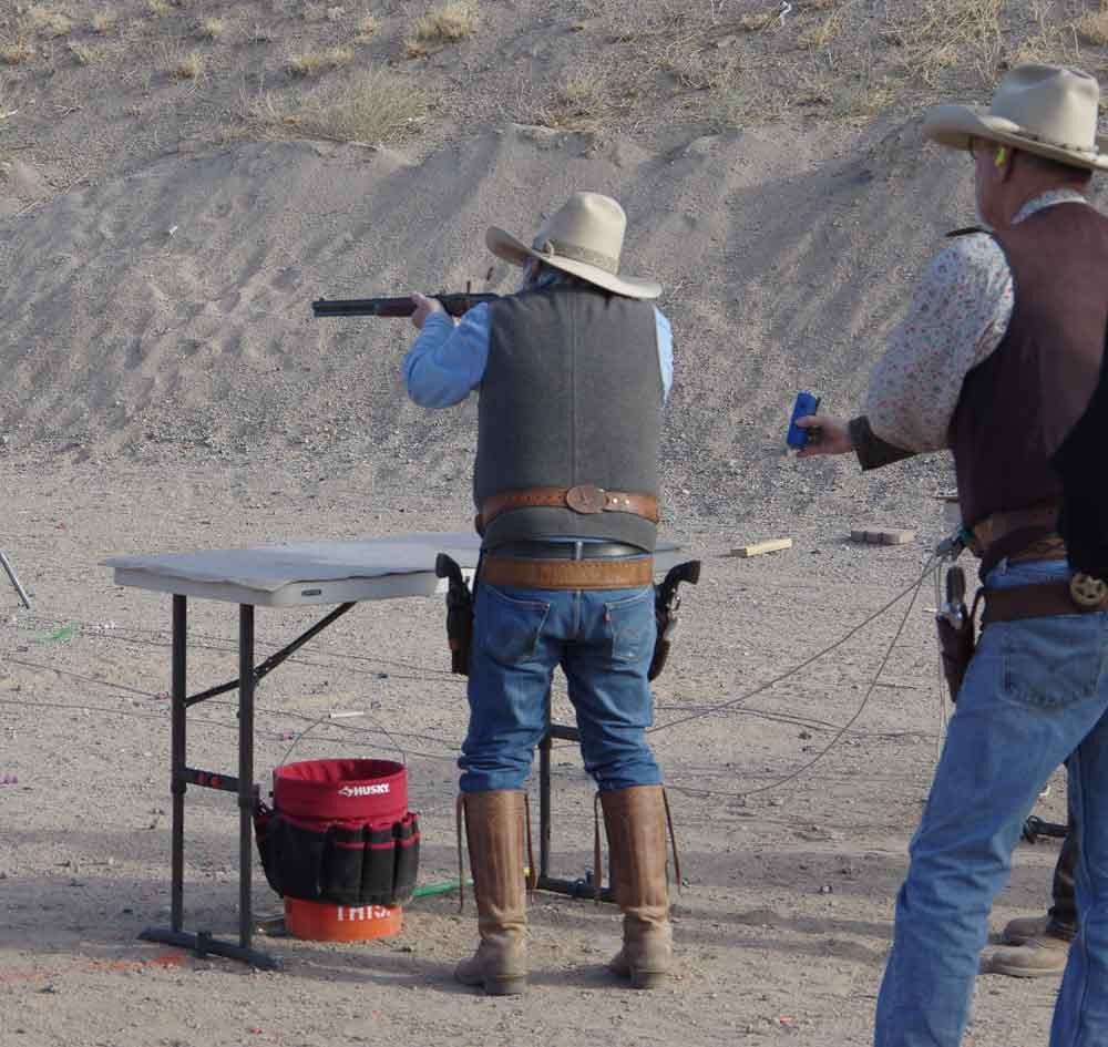 20210102 Cowboy Match37.jpg