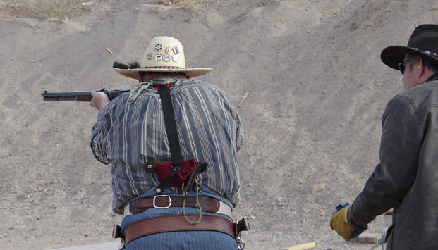 20210102 Cowboy Match18.jpg