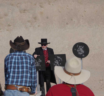 20210102 Cowboy Match35.jpg