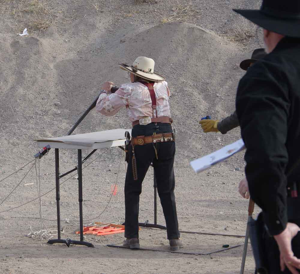 20210102 Cowboy Match33.jpg