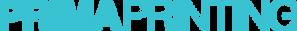 USM-11301-prima-printing-logo-blue.png