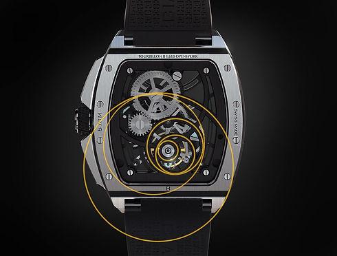 Bianchet-Magnetic-Beauty.jpg