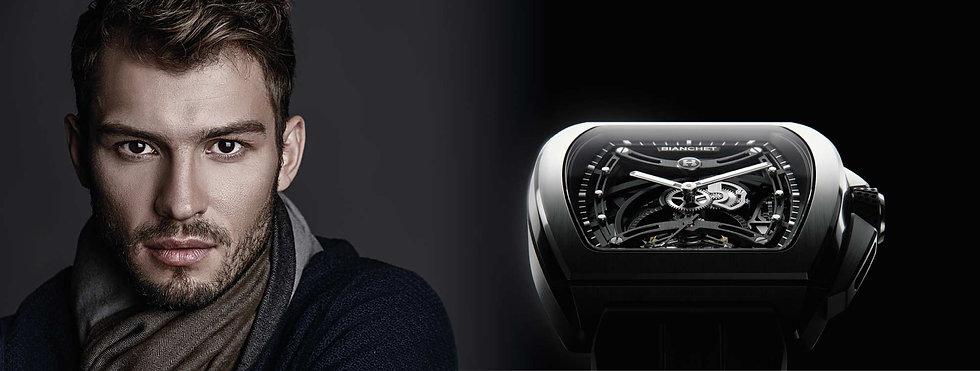 Swiss-Designer-Watch.jpg