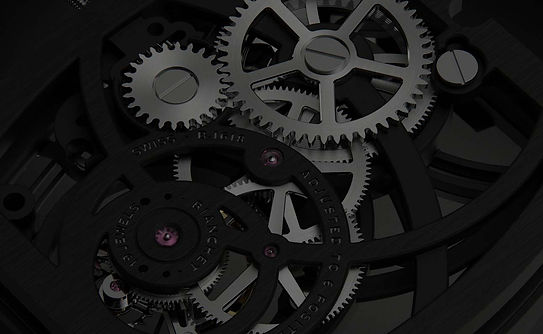 Bianchet-Movement-Close-Up.jpg