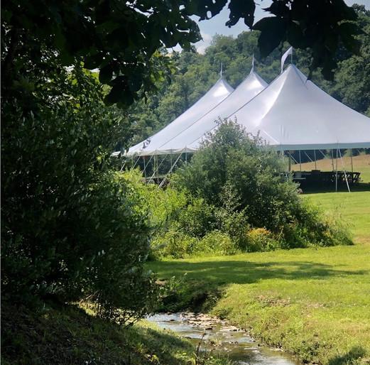 Tent.jpeg