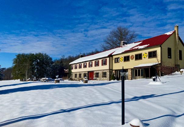 Snow 40 (1).jpeg