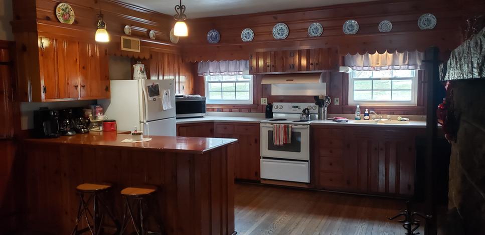 Hemlock Hills Kitchen.jpg