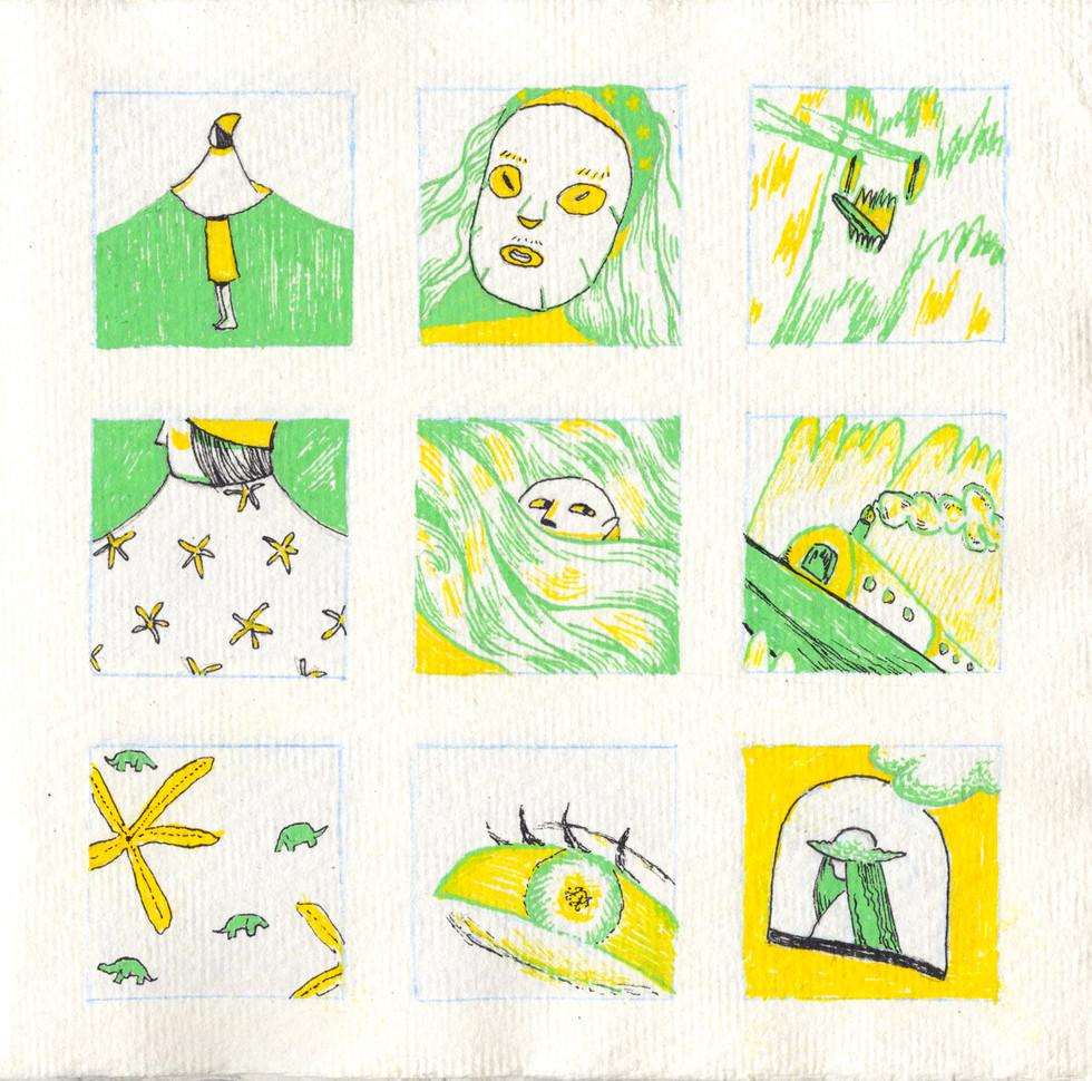 Colored Book p3.jpg