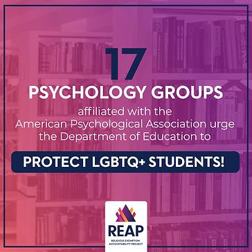 REAP_PsychologyGroups_IGFB.png