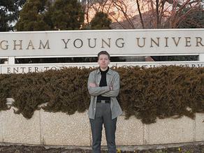 REAP Condemns Former BYU President for Violent Rhetoric Targeting LGBTQ Students