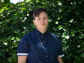Saren Craig: No Queer Student Should Endure What I Did