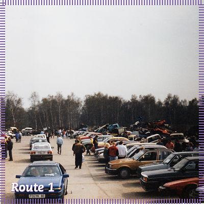 1_MA_Guidemate_Cover4.jpg